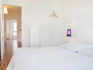 Great Home Berlin Möbliertes Wohnen Wohnung 11