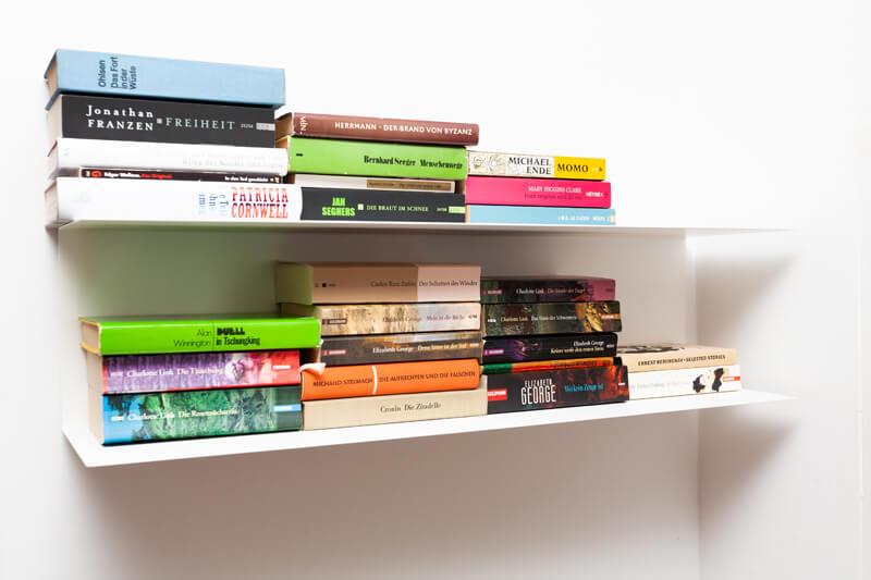 Bücher /books